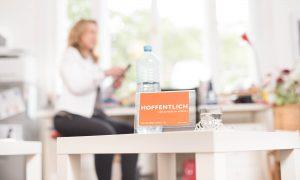 Angebot-Beratung-Fortbildung-Supervision: Mag.a Tina Deutenhauser-Wien