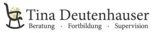 Tina-Deutenhauser-Beratung-Fortbildung-Supervision