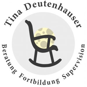 Mag.a Tina Deutenhauser Beratung · Fortbildung · Supervision