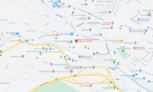 Kontakt-Mag-Tina-Deutenhauser-1140-Wien