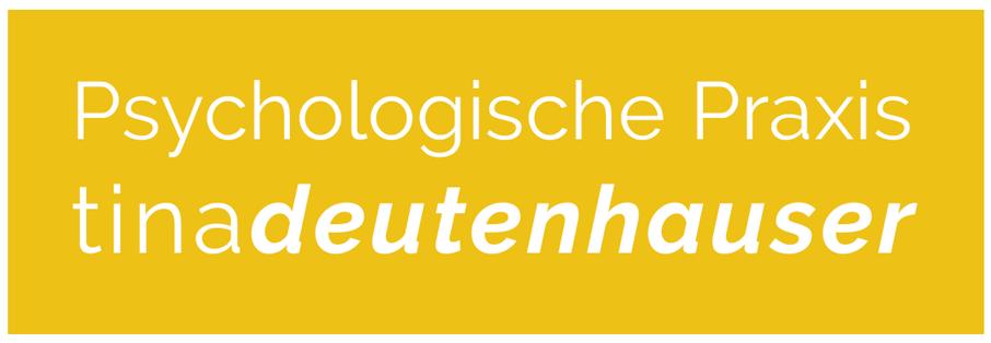 Klinische Psychologin, Gesundheitspsychologin, Supervisorin (OEVS), Sozialpaedagogin